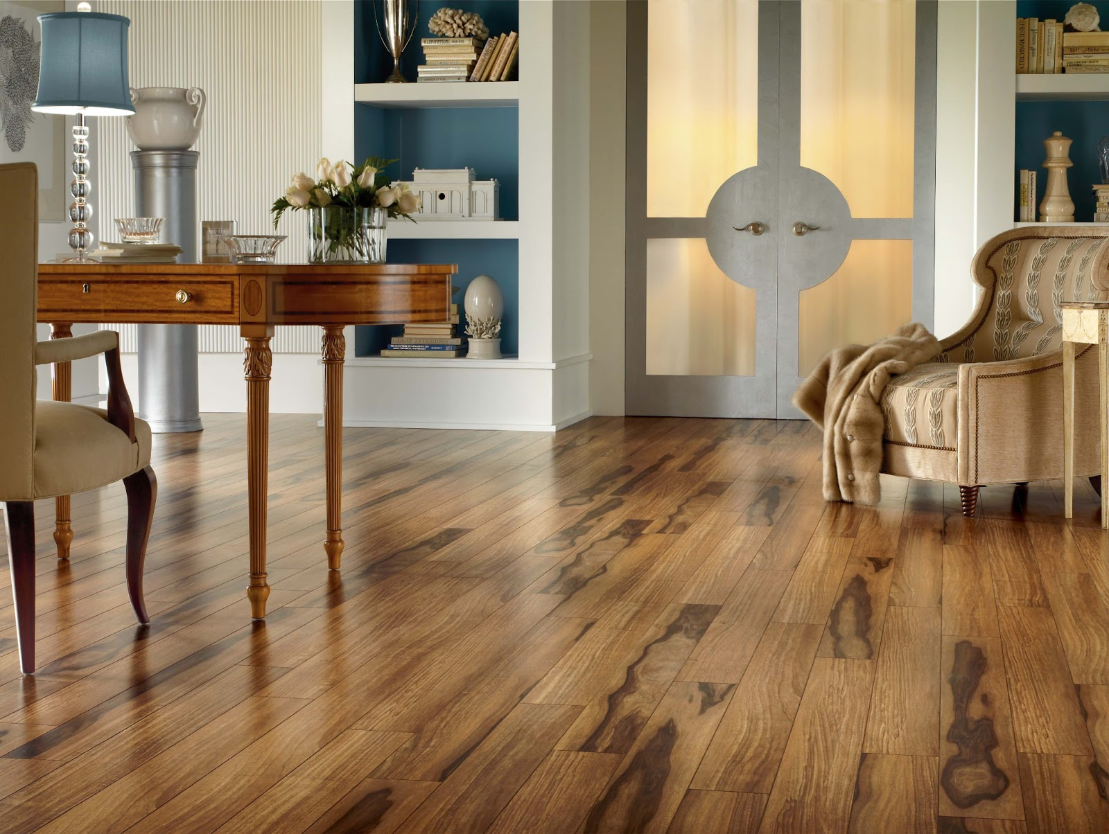 hardwood flooring hillsboro | interiors plus flooring