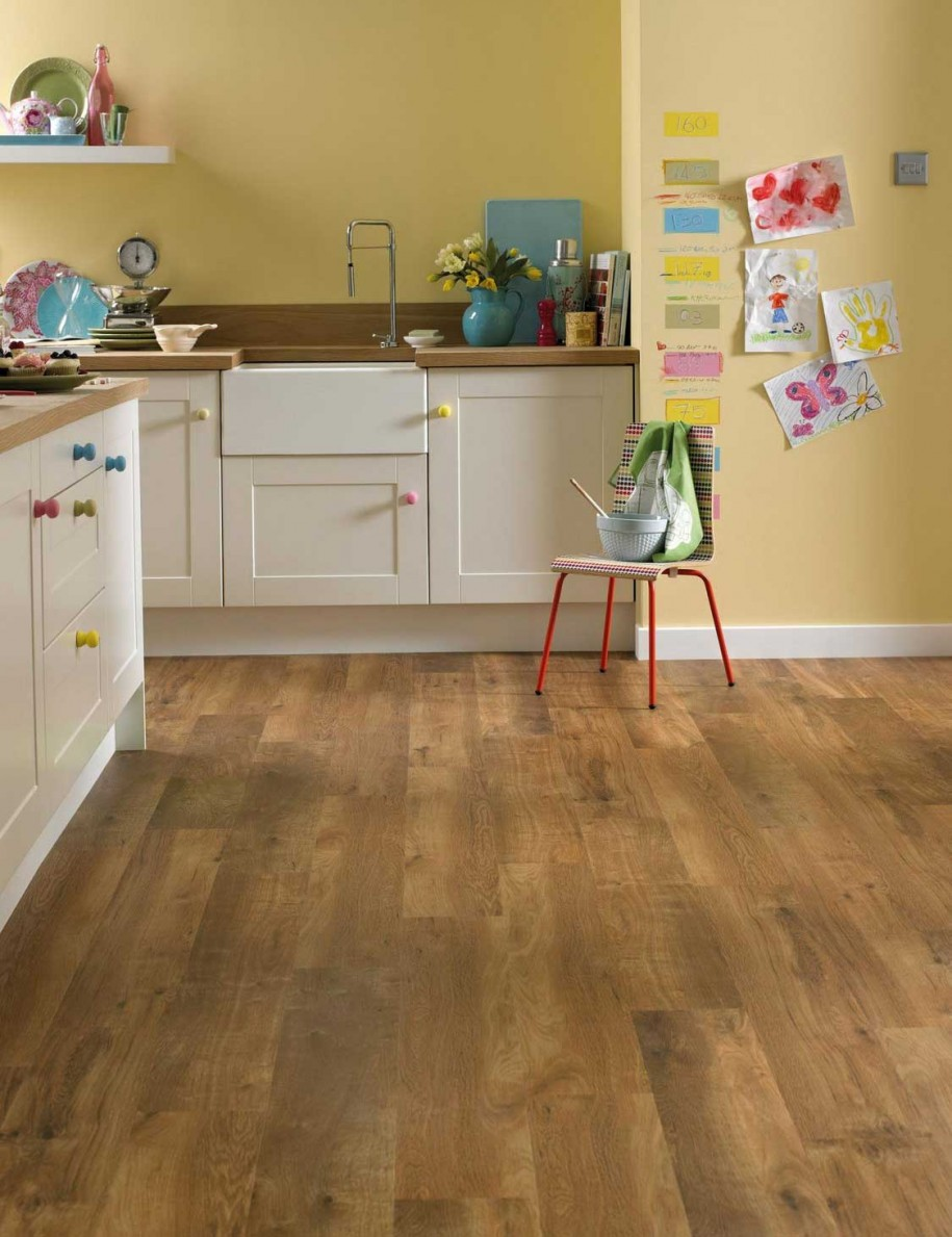You Have A Family Owned Flooring Company That Services All Of Portland Our Showroom Can Offer